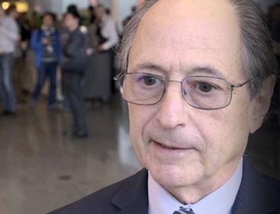 Nobel ödüllü biyofizikçi: Salgının sonu...!!!