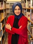BİHABER - Psikolog Yahşi Açıklaması 'Sosyal İzolasyon Toplumsal Sorumluluktur'
