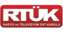 ANKARA ÜNIVERSITESI - RTÜK'ten Medya Kuruluşlarına Kovid-19 Önerileri
