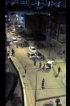 ONDOKUZ MAYıS ÜNIVERSITESI - Samsun'da Kavgada Silahlı Saldırıyla Uğrayan Bir Kişi Ağır Yaralandı