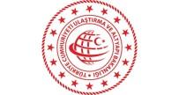 KANAL İSTANBUL - Ulaştırma Ve Altyapı Bakanlığından İmamoğlu'na Cevap