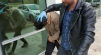BONZAI - Uyuşturucu Ticaretinden 2 Kişi Tutuklandı