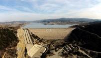 SU SIKINTISI - Virüse Karşı Temizlik Barajlardaki Su Tüketimini Artırdı