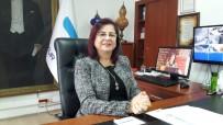 TEMİZLİK GÖREVLİSİ - Zonguldak'ta 84 Kişi İşe Alınacak
