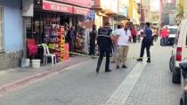 FEVZIPAŞA - Adana'daki Silahlı Saldırının Faili Tutuklandı