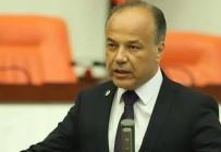 İŞPORTACI - AK Partili Yavuz; 'Türk Arıcılarından Derhal Özür Dilenmelidir'