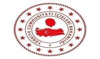 SOSYETE PAZARI - İçişleri Bakanlığından Semt Pazarlarına Yeni Düzenleme