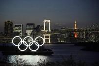ULUSLARARASI OLİMPİYAT KOMİTESİ - Olimpiyatlarda Yeni Takvim 3 Hafta İçinde Açıklanacak