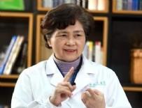 DOMUZ GRIBI - SARS ve koronavirüsü önleyen Çinli profesörden Türk halkına kritik uyarı