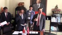 BILAL ŞENTÜRK - 'Vefa Sosyal Destek Grubu' Bilecik'te 2 Bin 144 Kişinin Yüzünü Güldürdü