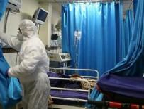 GRİP SALGINI - 101 yaşında koronavirüsü yenen adam İtalya'ya umut oldu