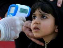 KAÇıŞ - Bilim Kurulu üyesinden çocuklar için kritik uyarı