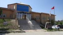 KIMYA - DPÜ Emet Meslek Yüksekokulu'na Yeni Bölüm
