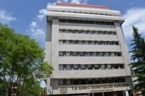 KAMU DENETÇİLİĞİ - Engelli Vatandaşın Kesilen Aylığı KDK'nın Girişimleriyle Tekrar Bağlandı