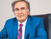 A HABER - İbrahim Saraçoğlu'ndan koronavirüsün tedavisini açıkladı!