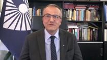 ÇOCUK GELİŞİMİ - Kapadokya Üniversitesinde Uzaktan Eğitim Derslere Katılımı Artırdı