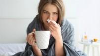 Fahrettin Koca - Korona virüsün bilinmeyen belirtileri