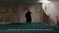 ÖĞRETIM GÖREVLISI - Avusturya'nın Kamu Televizyonunda Kovid-19 Nedeniyle İlk Kez Müslümanlara Yönelik Dini Program Yapımlandı