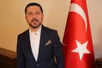 NEVŞEHİR BELEDİYESİ - Belediye Başkanı Arı, Maaşını İhtiyaç Sahiplerine Bağışladı