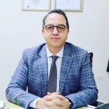 MEHMET AKİF ERSOY - Doç. Dr. Şener Açıklaması 'Koronavirüs Nisan Ayında Tavan Yapacak'