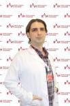 KALP HASTALIĞI - Kardiyoloji Uzmanı Dr. Yücel Açıklaması 'Kardiyovasküler Hastalıklar Tüm Dünyada Başta Gelen Ölüm Nedenlerindendir'