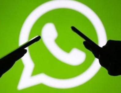 WhatsApp'tan video kısıtlaması!