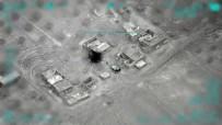REJIM - Bahar Kalkanı Harekatı'ndan yeni görüntüler