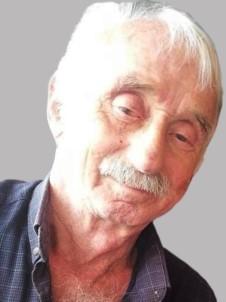 Radyocu İlknur Turt'un Baba Acısı