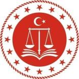 ZEKERİYA BİRKAN - Adalet Bakanlığından Üçüncü Toplantı