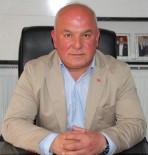 AMATÖR - ASKF Başkanı Tosun, Amatör Spor Kulüplerine Seslendi