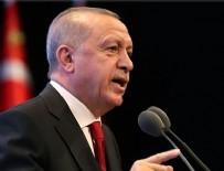 Ulaştırma ve Altyapı Bakanı - Başkan Erdoğan liderliğinde bir ilk yaşanacak