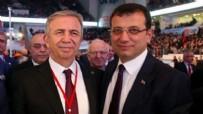 DİYARBAKIR VALİSİ - Diyarbakır'da 30 bin aileye sosyal destek