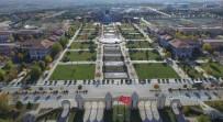 FEN BILIMLERI - DPÜ Lisansüstü Eğitim Enstitüsü Kuruldu