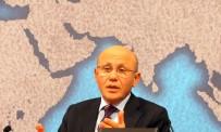 MUSTAFA AKINCI - KKTC Eski Cumhurbaşkanı'ndan Akıncı Ve Hükümete Sert Çıkış