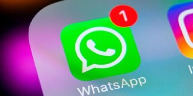Whatsapp'ta yayılan büyük tehlike