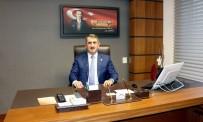 MILLETVEKILI - '1. Avans Ve İstihkak Küspe Bedeli Ödemesi' 3 Nisan'da Hesaplarda