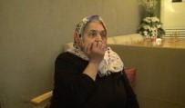 CUMHURİYET ALTINI - 'Adınız Cinayete Karıştı' Diyerek, Yaşlı Kadının 250 Bin Liralık Altınını Dolandırdılar