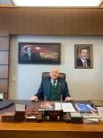 MILLETVEKILI - AK Parti Milletvekili Kartal'dan Pancar Üreticilerine Müjde