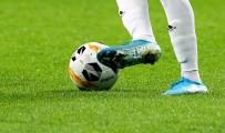 BUNDESLIGA - Bundesliga'da Yeniden Erteleme
