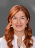 EVCİL HAYVAN - Çocuk Gelişimi Ve Eğitimi Uzmanı Gümüşcü'den Aile Ve Çocuklar İçin Uzaktan Eğitim Önerileri