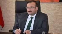 RECEP TAYYİP ERDOĞAN - Emet Belediye Başkanı Hüseyin Doğan'dan Kampanyaya Destek