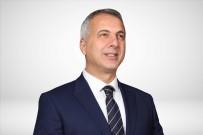 YOL ÇALIŞMASI - Hendek Belediye Başkanı Babaoğlu, 1 Yıllık Görev Sürecini Değerlendirdi