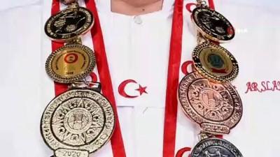 Kağıthane Belediyesinden '41 Değil, 65 Kere Maşallah' Klibi