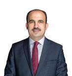 UĞUR İBRAHIM ALTAY - Konya Büyükşehir Belediyesi Su Fiyatlarını 2019 Rakamlarına Çekti