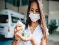 ŞEKER HASTASı - Neden corona virüsü kapan herkes hasta olmuyor?