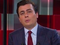 OSMAN GÖKÇEK - Osman Gökçek, Mansur Yavaş'a seslendi!