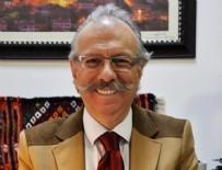 MARMARA ÜNIVERSITESI - Prof. Dr. Oğuz Özyaral, koronavirüs şüphesiyle hastaneye kaldırıldı