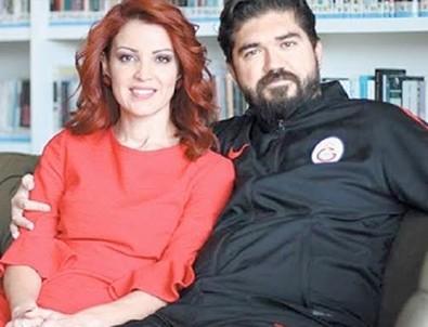 Rasim Ozan'dan Ertuğrul Özkök'e jet cevap!
