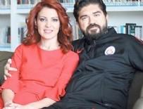 RASİM OZAN KÜTAHYALI - Rasim Ozan'dan Ertuğrul Özkök'e jet cevap!