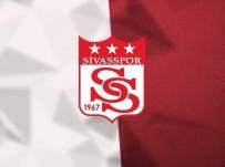 SIVASSPOR - Sivasspor'dan Gıda Paketi Desteği
